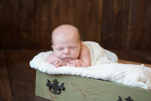 newborn_hatch63.jpg