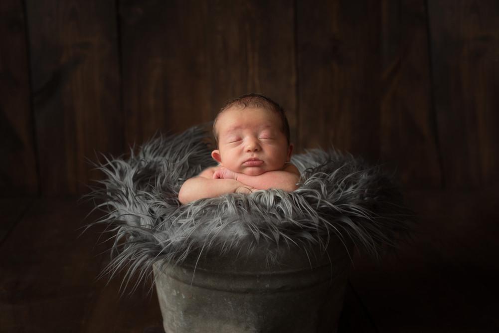 cp_cassel_newborn-1.jpg