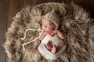 #newbornphotography #capturephotographyh