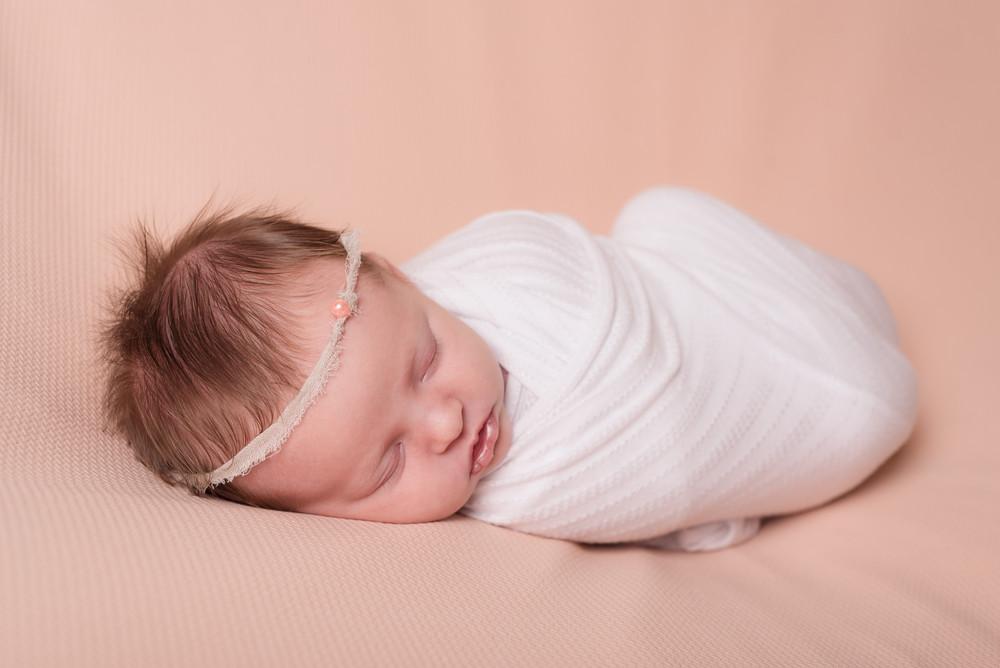 newborn_baker-3.jpg