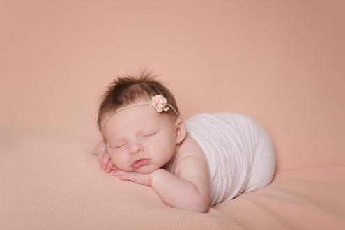 newborn_baker-14.jpg