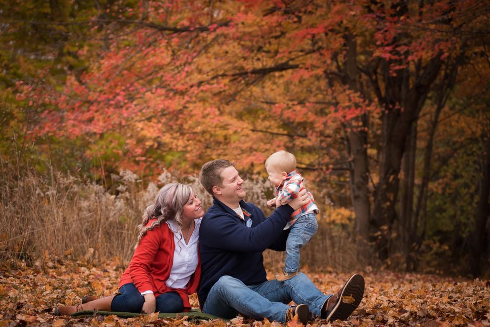 family_vanderveen_121.jpg