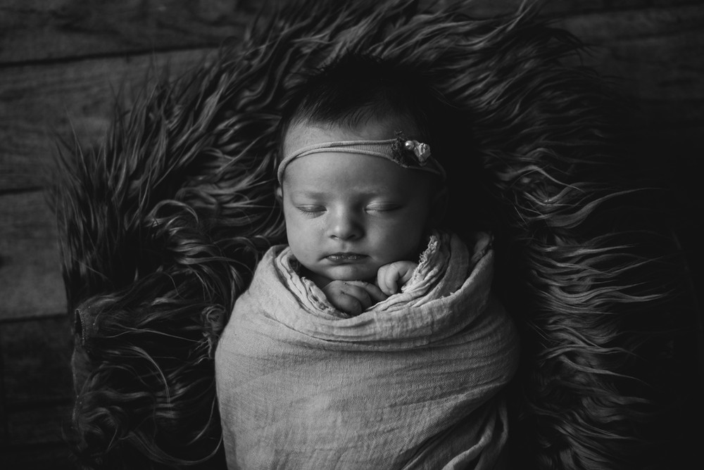 newborn_baker-33.jpg