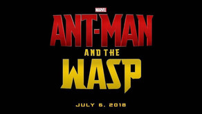 What the Ant-Man and the Wasp End Credit Scenes Mean