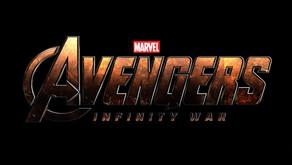 Infinity War: Let's Talk Pre-Snap Deaths