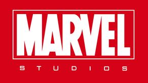 Marvel Studios Comic Con Summary