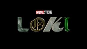 SDCC: Loki