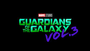 Guardians of the Galaxy on Hold