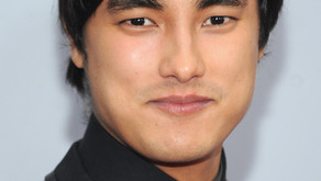 Which Spidey Character is Remy Hii Playing?