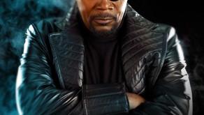 Samuel L. Jackson to Appear in Spider-Man sequel?