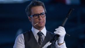 Will a Dark Avengers Movie Still Happen Without Norman Osborn?