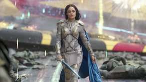 LGBTQ Characters Coming to the MCU
