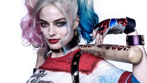Birds of Prey to Have All-Female Crew