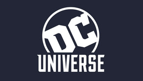DC Universe Offering Interactive Experience at SDCC