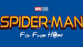 Maria Hill to Appear in Spider-Man: Far From Home