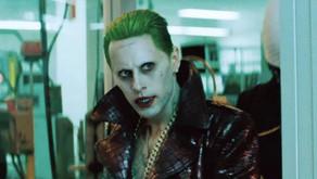 Warner Bros. Oversaturation of the Joker