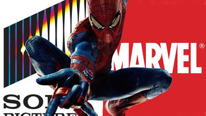 Why Spider-Man Will Stay in the MCU