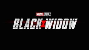 Black Widow Villains Revealed