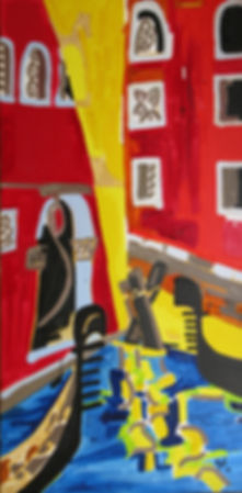 venise1 2010 (120x60).JPG