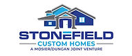 Stonefield Custom Homes