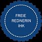 Logo_IHK.png