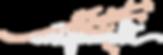 Logo_white_groß.png