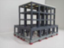 maquete-fisica-estrutural-impressao-3d.j