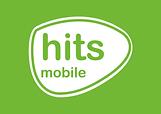 Redisegno-logotipo-hitsmobile-brandesign