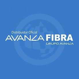 LOGO AVANZA FIBRA.jpg