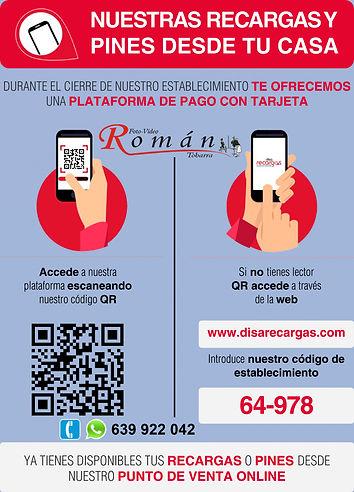 recargas online.jpg