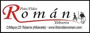 logo colormatic.jpg