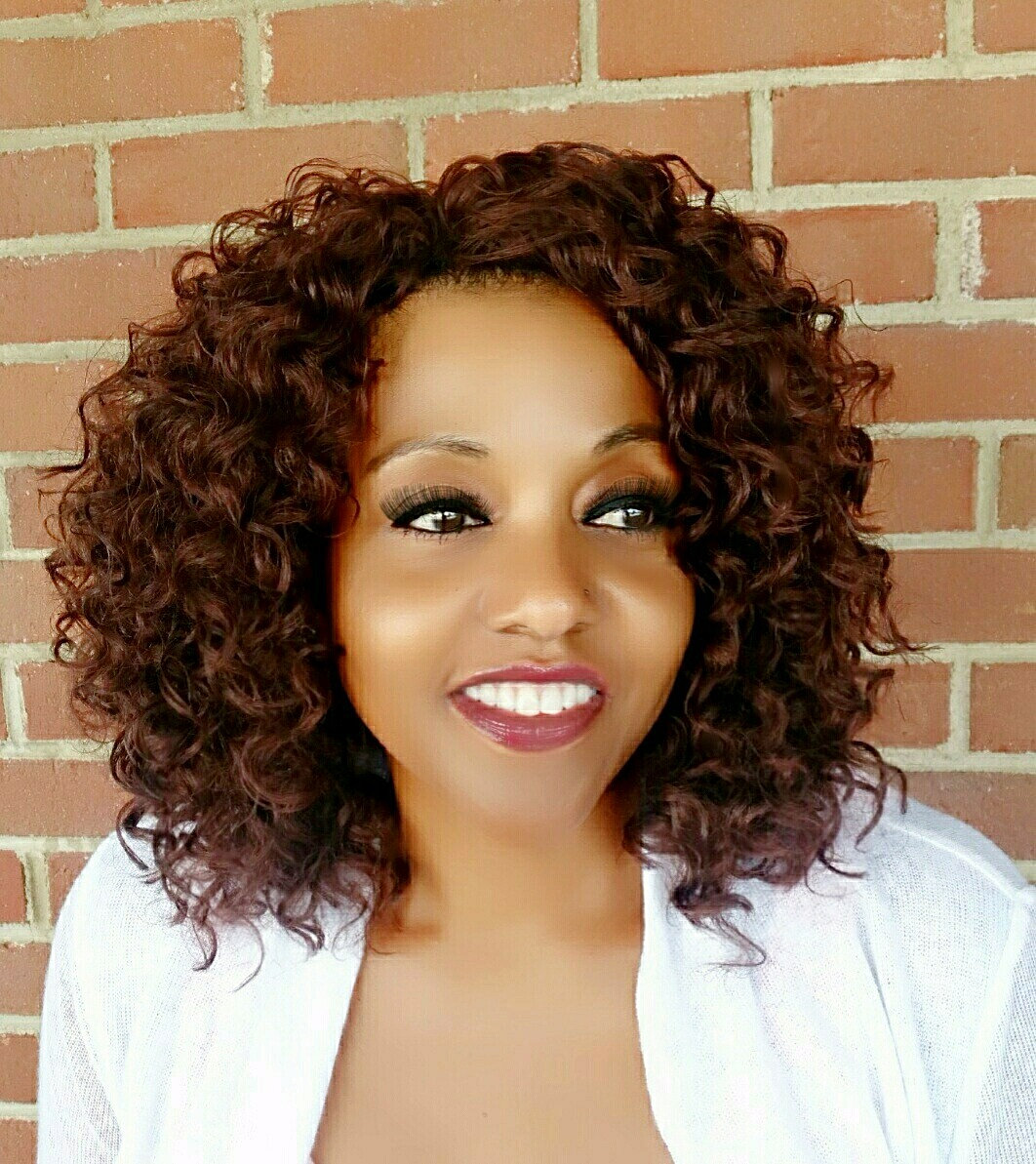 crochet braids va crochet braids by twana freetress