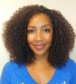 Outre Xpression Kinky Curl