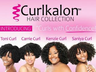 Marley Hair Alternatives