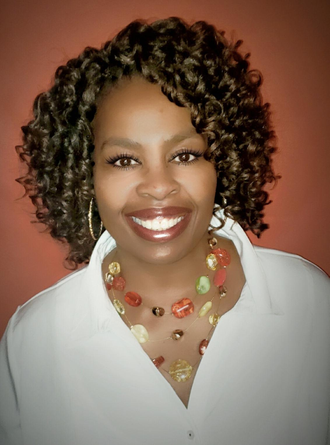 Afri Naptural Oprah Curl