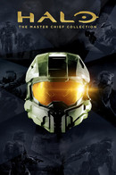 Halo -The Master Chief Collection