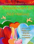 empowerment for self-healing book cover.jpg