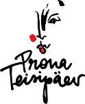 Proua_Teisipäev_logo_FB.jpg