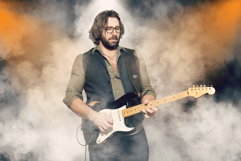 Clapton 005