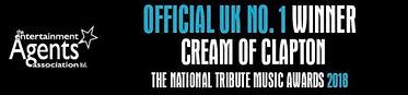 National Tribute awards
