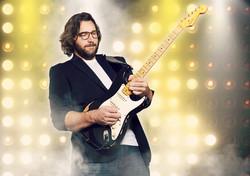 Clapton 006