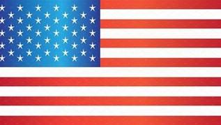 Prayers for America