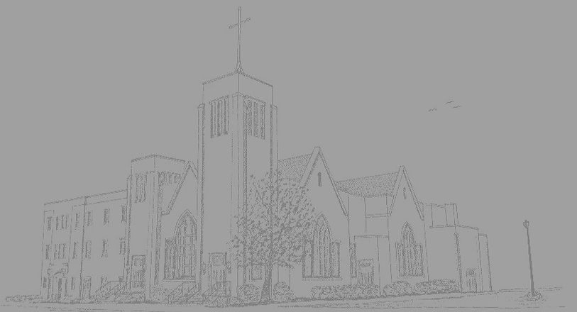 church%252520sketch_edited_edited_edited
