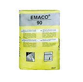 EMACO 90.jpg