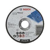 BOSCH - EXPERT SERİSİ METAL İÇİN.jpg