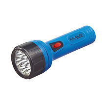 LED ŞARJLI EL FENERİ1.jpg