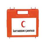 RS-5İLK YARDIM ÇANTASI (BÜYÜK BOY).jpg