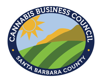 Local Farmers and Small Business Owners Launch Santa Barbara Cannabis Business Council