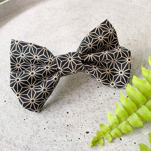 Suki Bow Tie