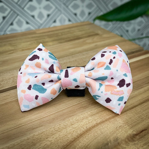 Seconds Sale | Ready To Wear Lexi Bow Tie